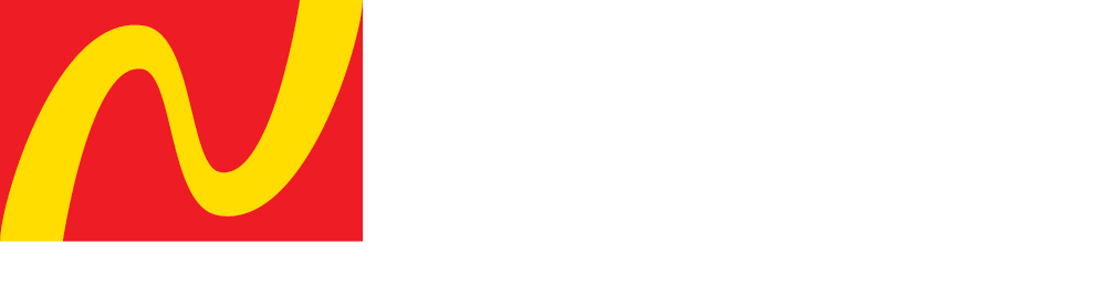Network Fleet Card